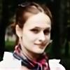 Trummummusechka's avatar