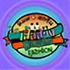 trumo's avatar