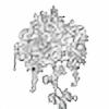 Trumpa's avatar
