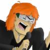 Trumpeteer34's avatar