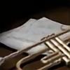 trumpetgal01's avatar