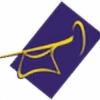 trumpetking's avatar