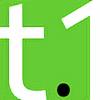 trumpikas's avatar
