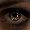 trumpite's avatar