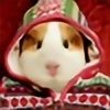 Trumplety's avatar