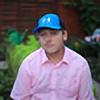 Trumsinsh's avatar