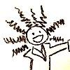 Trunchbull's avatar