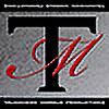 truncheonm's avatar