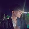 trung353535's avatar