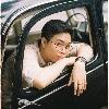 trungbahtu's avatar