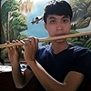 trungsao552968's avatar
