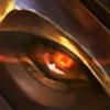 TrungTH's avatar