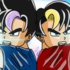 trunkims's avatar