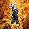 Trunkinquan's avatar