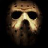 trunkler's avatar