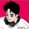 trunks-kun11's avatar