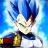 Trunksuperage's avatar