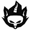 Trunksy's avatar