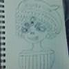 Trunny's avatar