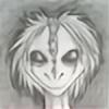 Trunse's avatar