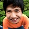 truonghoangnhan's avatar