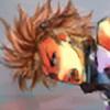 TruPink's avatar