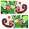 TRURURU-Matthew's avatar