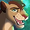 TrusFanart's avatar