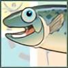 trushoogeo's avatar