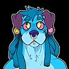 TruskawkowaAxie's avatar