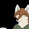 TrusNAM's avatar