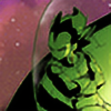 trust488's avatar