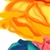 Trust5-8's avatar
