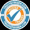 trustatrader's avatar