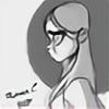 trustlilac's avatar