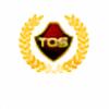 trustonsahil's avatar