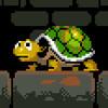 trustpixels's avatar
