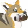 Trustthapo's avatar