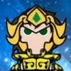 TrustXD's avatar