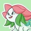 Trusty-Alt's avatar