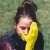 TrustyJim's avatar