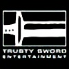 trustysword's avatar