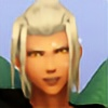 Truthkey's avatar