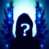 TruthOfEquilibrium's avatar