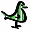 Truthuhn's avatar