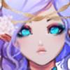 TruToSelf's avatar