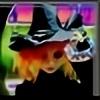 TruType-Doll's avatar