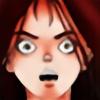 Truz98's avatar