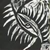 Truzyxx's avatar