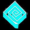 TRVartwork's avatar